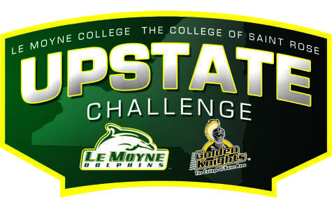 Upstate Challenge makes its debut