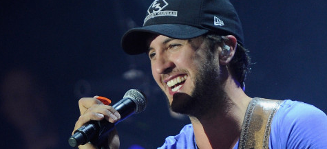 "Luke Bryan concert left fans saying, ""I didn't want that night to end."""
