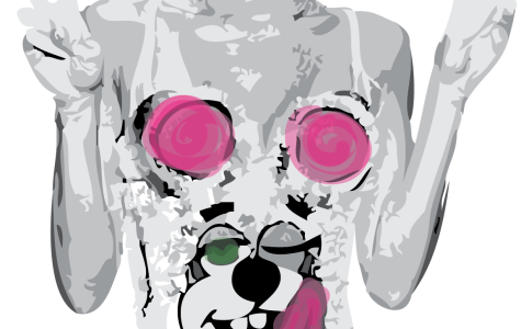 VMAs 2013: The good, the bad and the Miley
