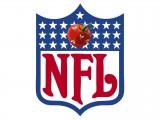 NFL-Logo tomatoe Ben Davis