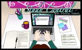 Study Central