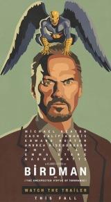 Watch-Birdman-Movie-Trailer-Swipe-Life-1