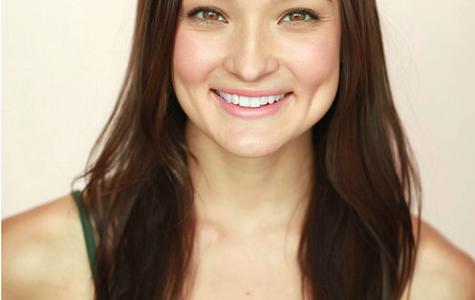 Where Are They Now: Lauren Pisano