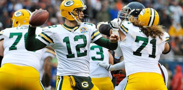 aaron-rogers-nfl-packers-hed-2012