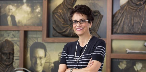 Dr. LeMura