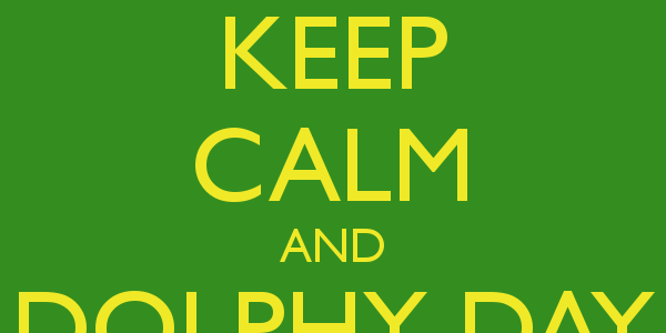 keep-calm-and-dolphy-day-on-1