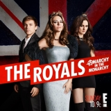 the-royals-on-e