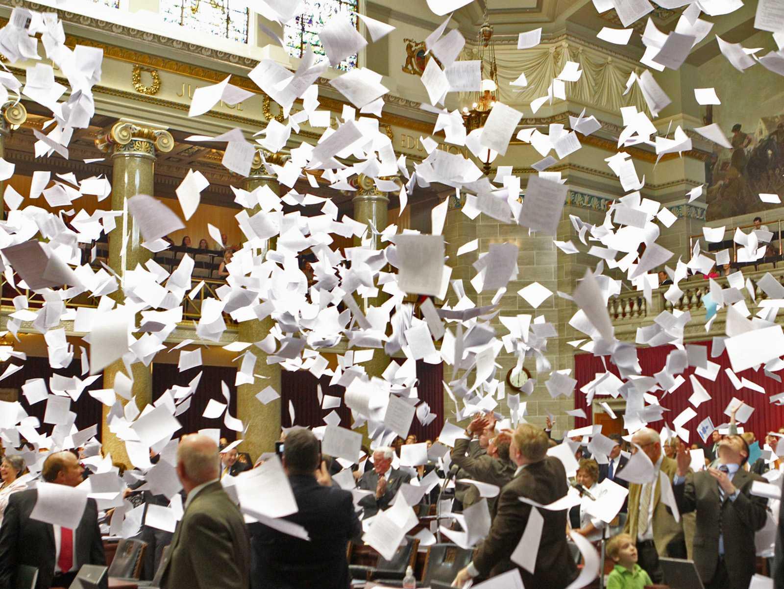 Photo courtesy of watchdog.org