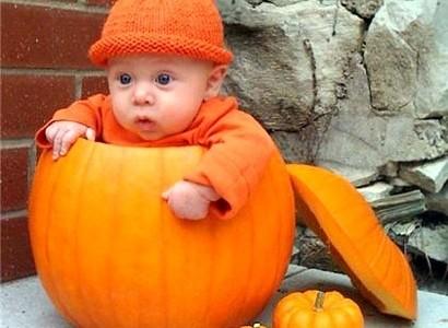 NOT NEWSWORTHY NEWS: Walmart answers pumpkin spice prayers