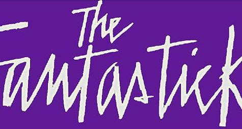 The Fantasticks: A Review
