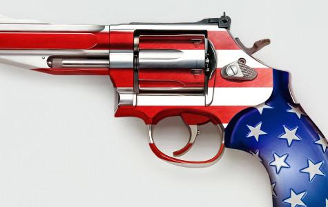 America's Gun Problem