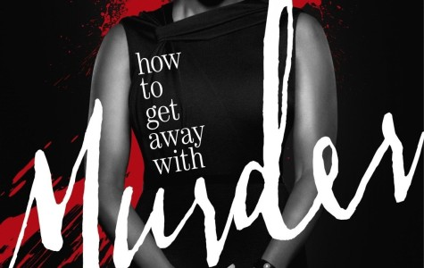 Netflix & Chill with Gabbi: How To Get Away With Murder
