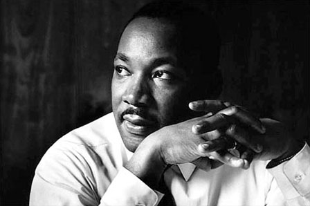 #DolphinsLiveWell: The Dream of Dr. King