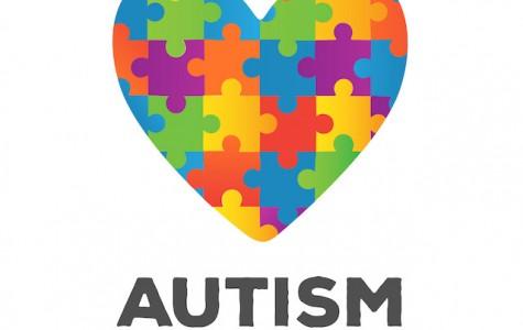 Autism Awareness: Small Contributions