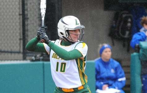 Softball's Spring Break Proves Successful Down South