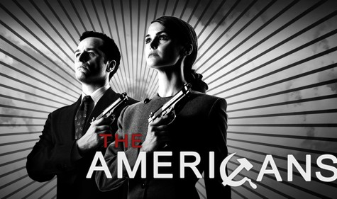 The Americans Return As Strong As Ever