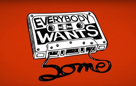 An Interview with the Stars of Everybody Wants Some!!
