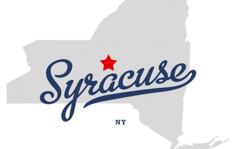 5 Things To Do This Summer In Syracuse