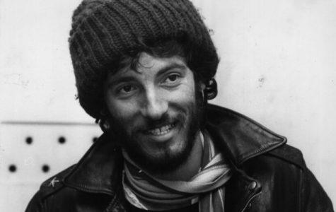 Top 10 Bruce Springsteen Songs