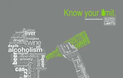 #DolphinsLiveWell: Alcohol Awareness:  Making Responsible Choices