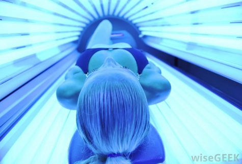 The Scary Truth About Solarium