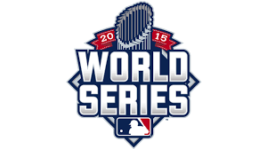 2016 World Series is Exactly What We Need