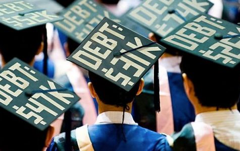 Student Debt Increase: How Much Will You Owe?