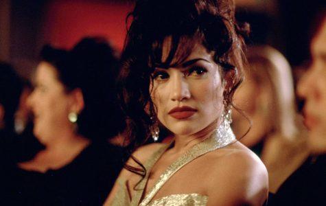 Selena's Impact 20 Years Later