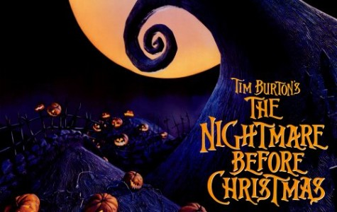 A&L staff picks for favorite Halloween movies