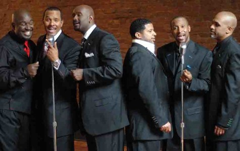 Take  6 rocks Syracuse