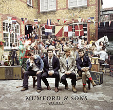 Mumford & Sons made fans wait… and it was worth it