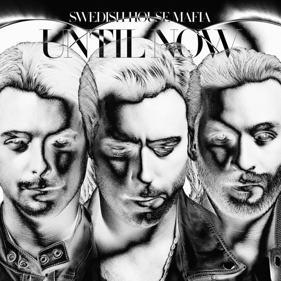 Don't you worry, Swedish House Mafia's last album is a keeper