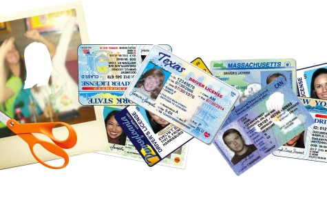 Fake IDs on campus causing real problems for its holders