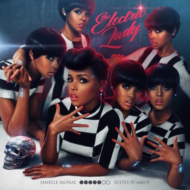 Monae%27s+electric+album