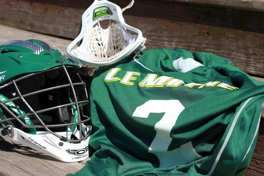 Lacrosse+national+championship+boosts+recruitment+and+reputation+for+Le+Moyne