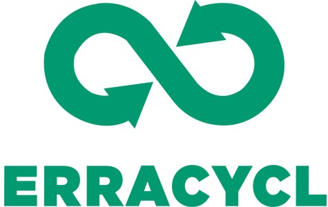 Terracycle challenges students to recycle more than paper and cans