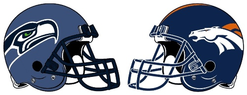Putting a period on the 2013 NFL season and Super Bowl XLVIII