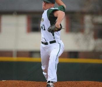 Ready, Set, PLAY BALL! Baseball gears up for the season ahead