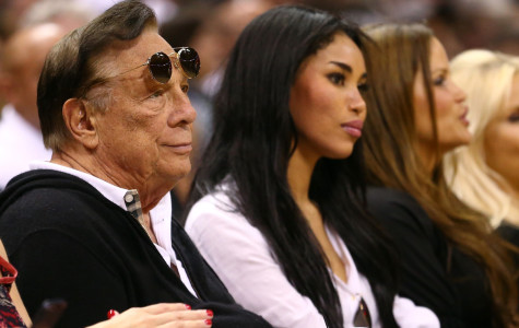 Clippers face major hurdle amidst Donald Sterling news