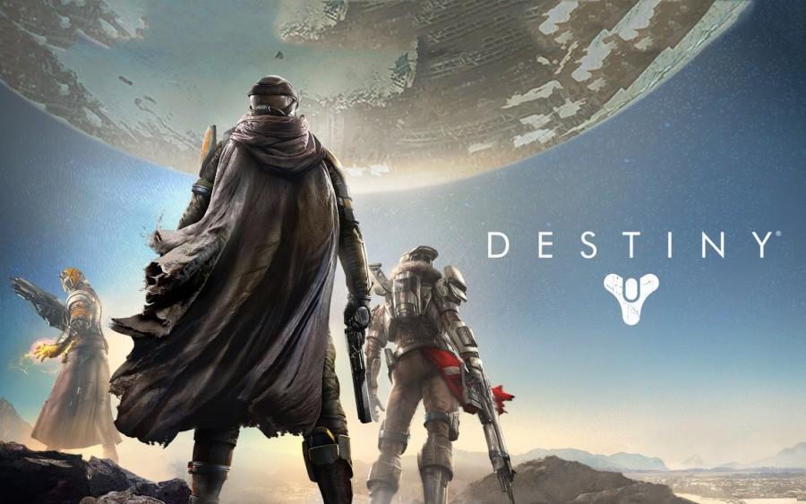 Should we care about Destiny?