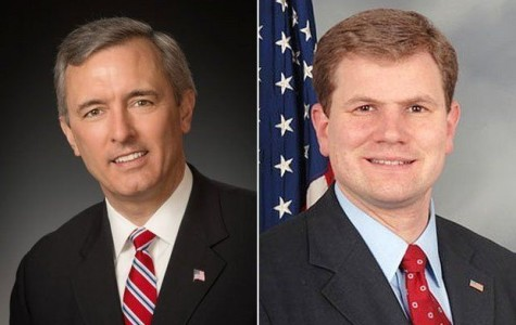 Katko Versus Maffei: The Race for Congress
