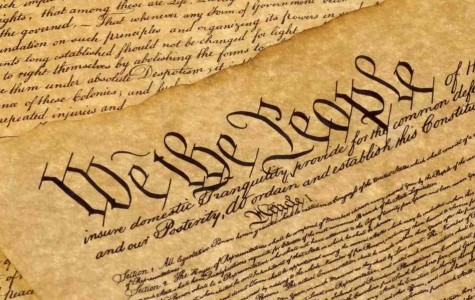 Propositions to the Constitution