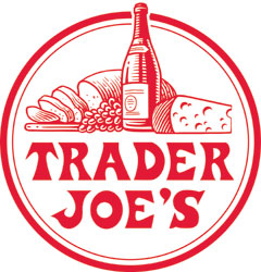 A (Store) Review by Someone Who Digs Food: Trader Joes