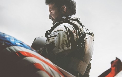 American Sniper Misses Mark