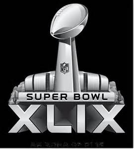 Nostra-Thorneius' Hot Takes for Super Bowl Week