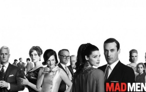 Top 10 Mad Men Episodes