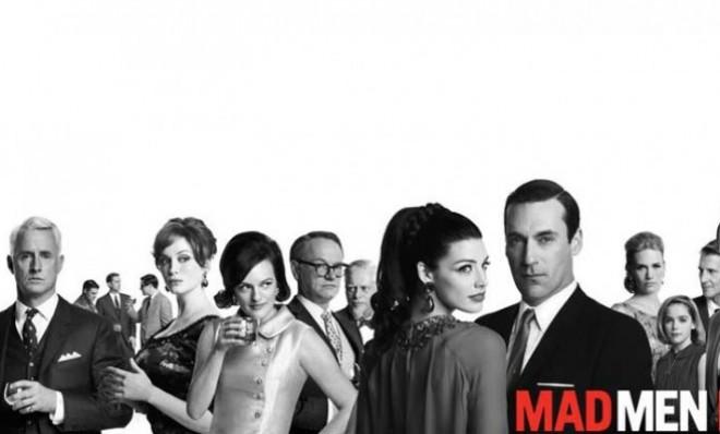 Top 10 Mad Men Episodes
