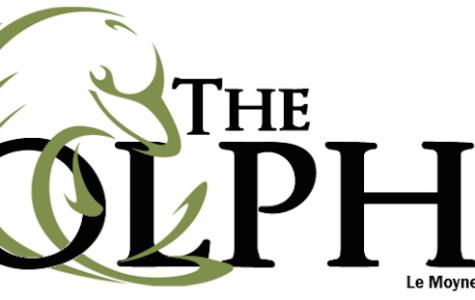 #DolphinsLiveWell: Avoiding the Mid-Semester Slump