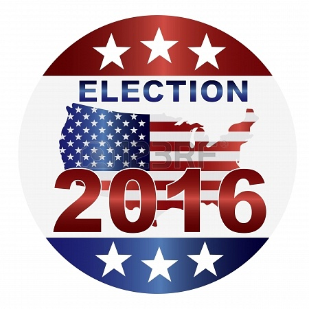 What You Need to Know about the 2016 Presidential Candidates