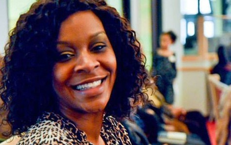 What is Happening with the Sandra Bland Investigation?
